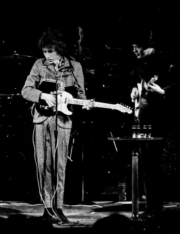 jpeden051019_Bob & Robbie Stockholm 66