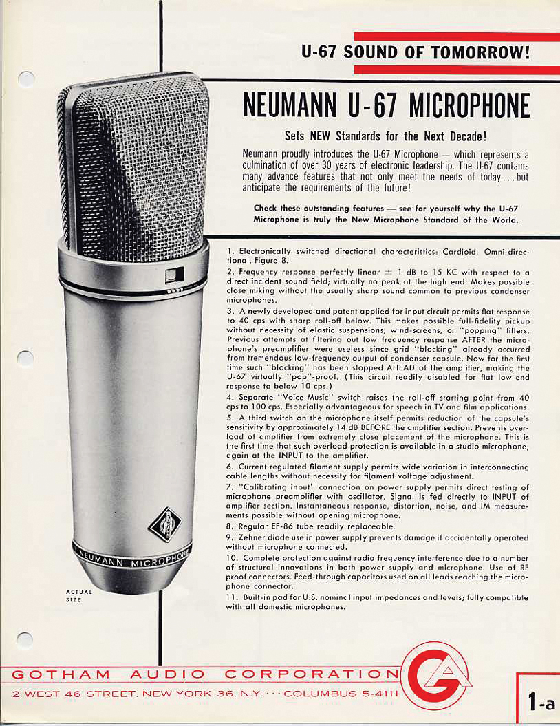 Neumann-u67-1