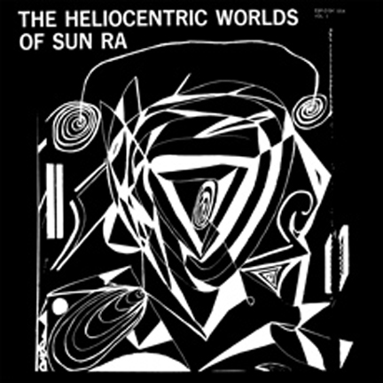 Heliocentric edit