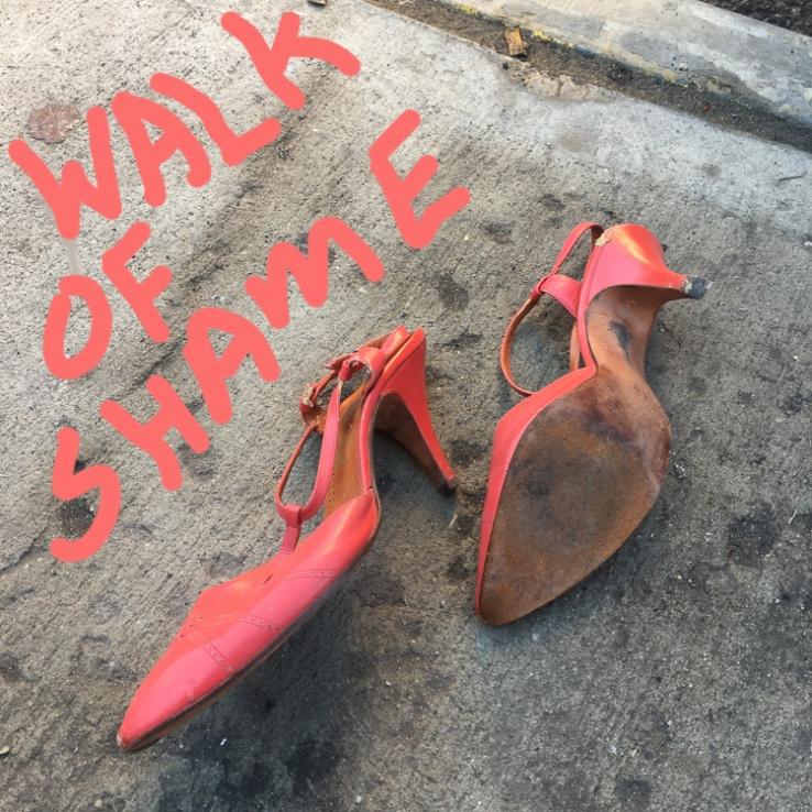 Walk of Shame (1 of 1)