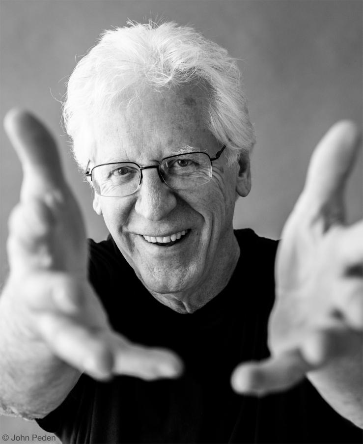 Dick Boak raconte ses 42 ans chez CFM&Co Boak_hands-1