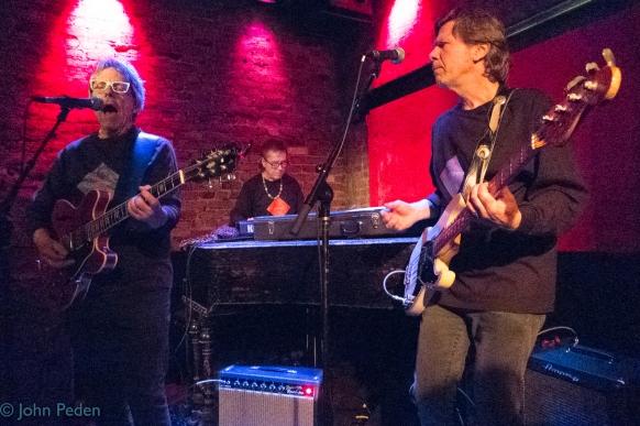 April 2017 Rockwood NYC First live gig Storytown